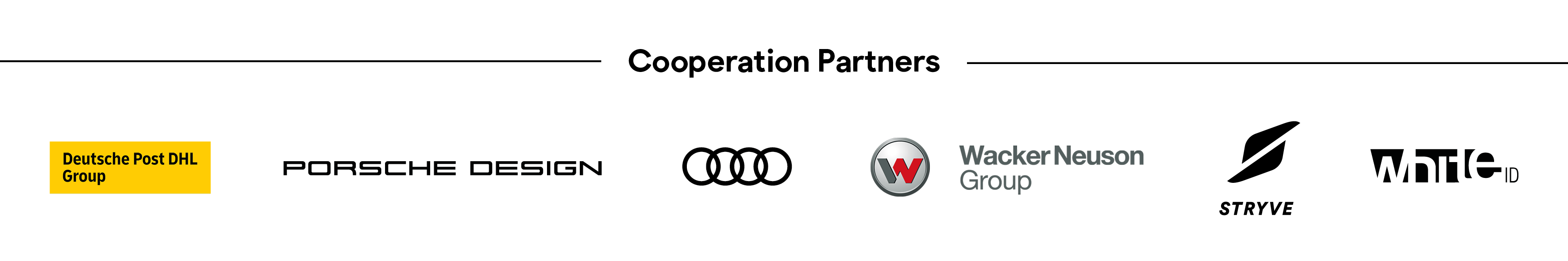 Cooperation-Partners-2