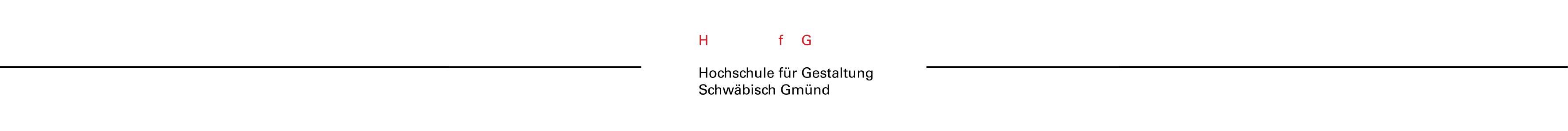cooperation-hfg_Zeichenfläche-1